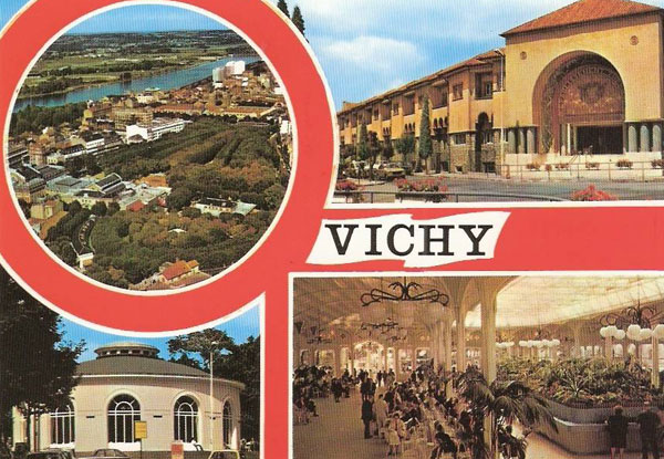 vichy-thermal-open