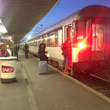 vichy-train