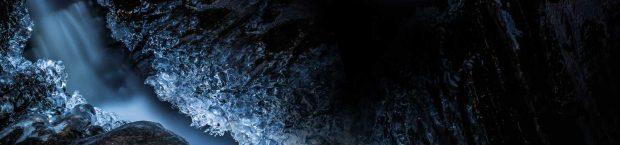 vichy-volcanic-water-