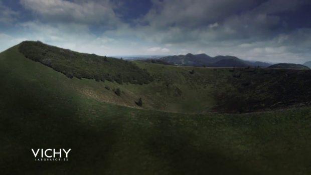 vichy-volcano-2