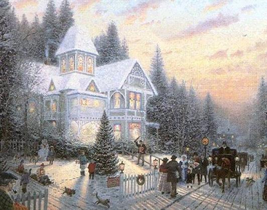 victoian-christmas-2