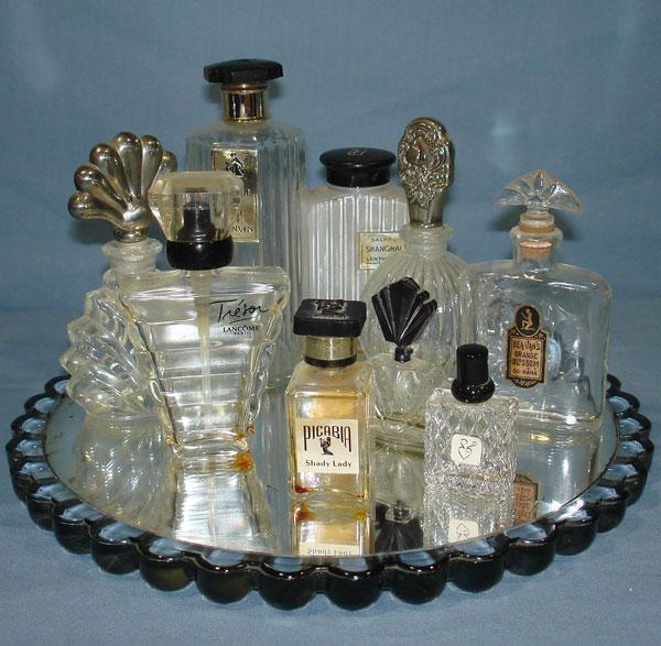 beautyexpert  vintage perfumes Αρωματικές Αναζητήσεις…
