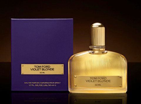 violet-blonde_Tom_ford