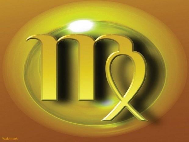virgo-zodiac-sign-1
