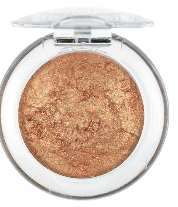 beautynews wd eyes 481 Erre Due, New Bronze Collection: Καλοκαιρινό Μακιγιάζ
