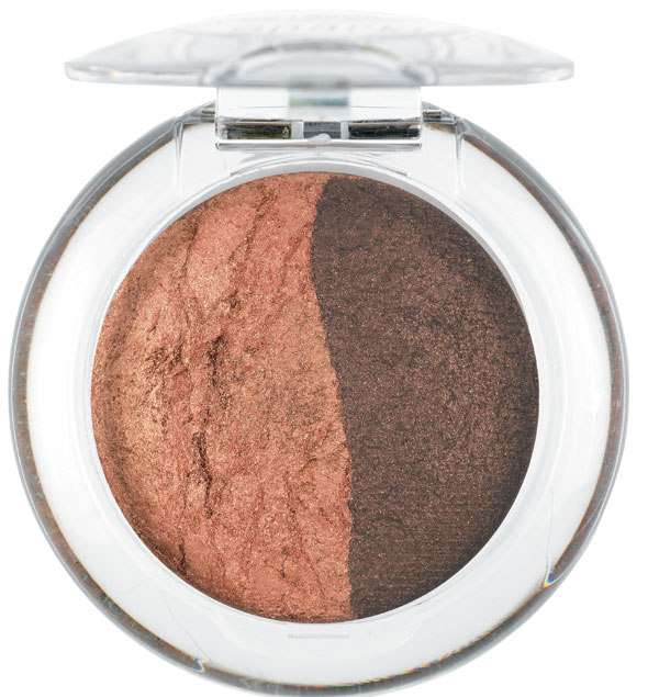 beautynews wd eyes 482 Erre Due, New Bronze Collection: Καλοκαιρινό Μακιγιάζ