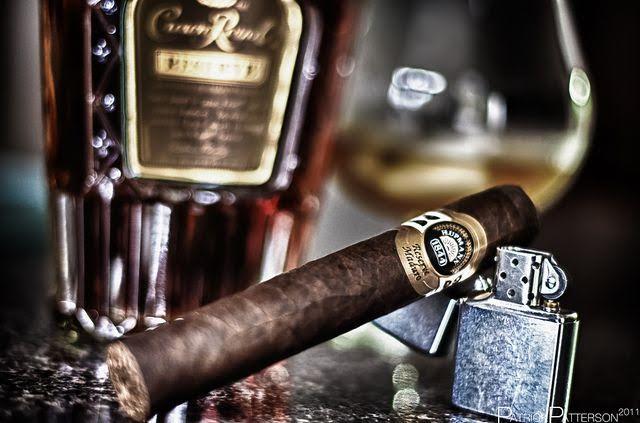 whiskey-cigars-3