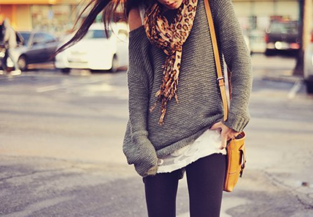 winter-accessories-5
