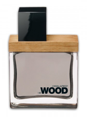 wood-dsquared-2