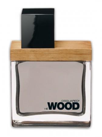 wood-dsquared-2