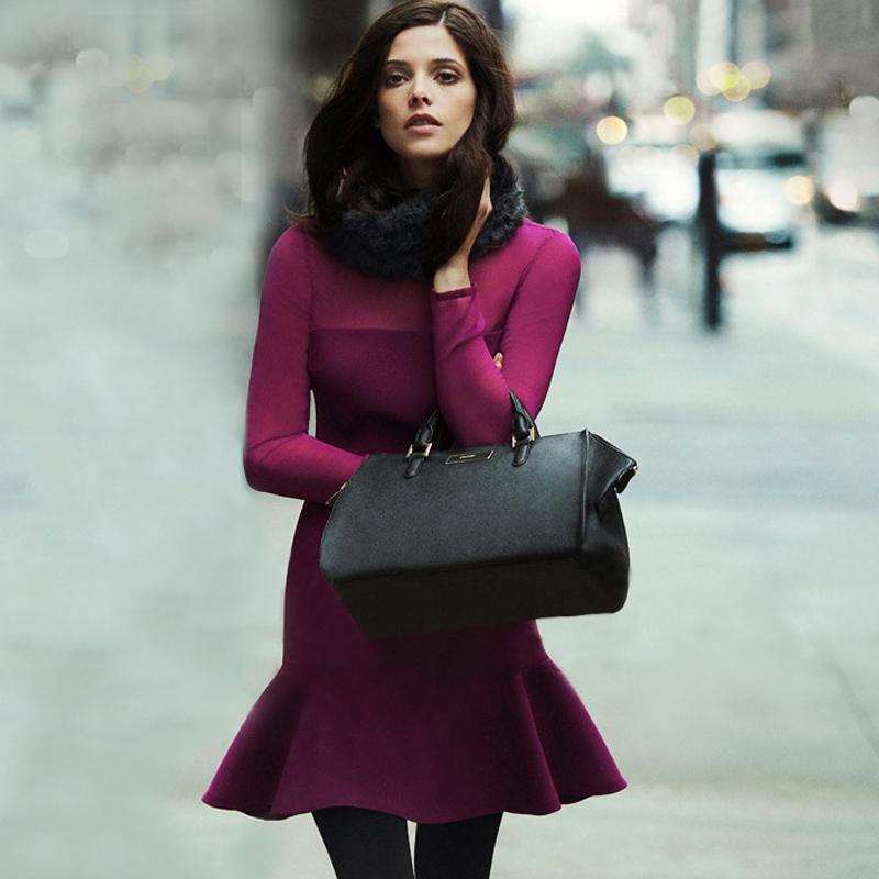 wool-winter-dress-design-ideas