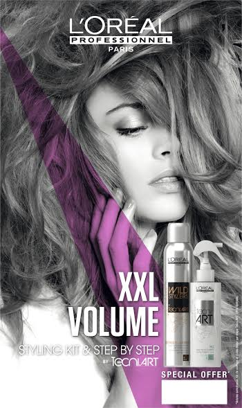 xxl-volume