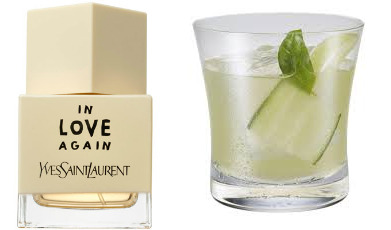 ysl-coctail