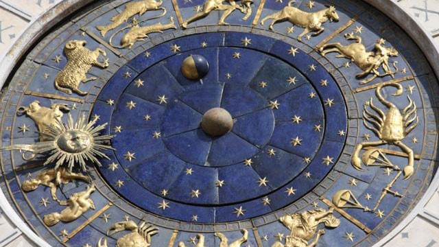 zodiac-astrological-signs-astrology