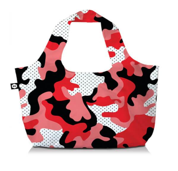 9540a51513 Oι Stylish τσάντες μας για το Super Market!