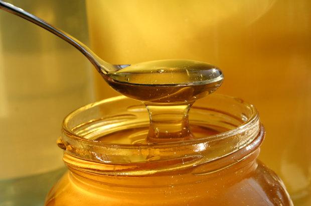 Αποτέλεσμα εικόνας για Tο Ελληνικό μέλι καλύτερο στο κόσμο σύμφωνα με έρευνα από το ΑΠΘ… – Γιατί θεωρείτε το καλύτερο μέλι