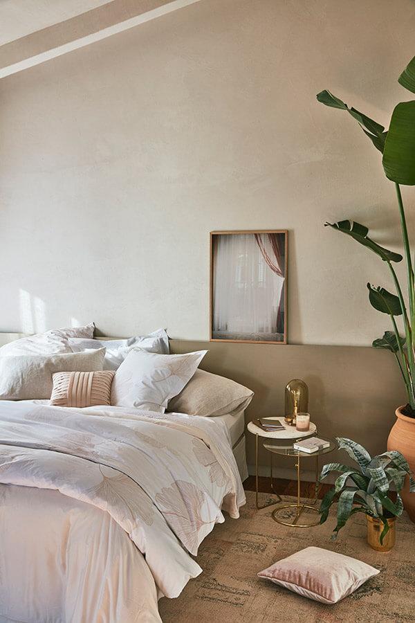 9ed73af84d4 Zara Home: H συλλογή Άνοιξη Καλοκαίρι 2018